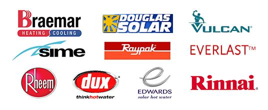 Suppliers-Banner
