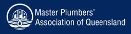 master-plumbers-association