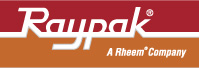 header-logo-raypak